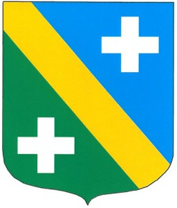 Logo mairie sans marges 450pxl