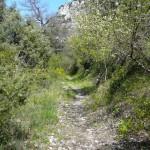 chemin sncf 1