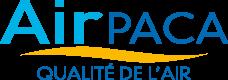 logo Air PACA