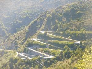 Ascension Col de Braus 2016 (34)