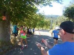 Ascension Col de Braus 2016 (77)