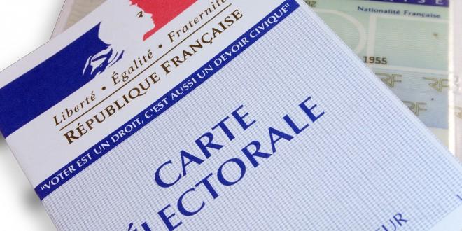 cg06-carte-electeur